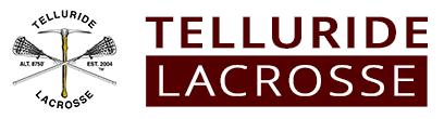 Telluride Lacrosse
